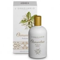 Osmanthus Perfume - 100ml