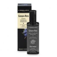 Black Juniper Energising Deodorant Lotion