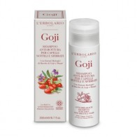 Goji Anti-breakage Shampoo