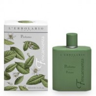 Frescaessenza Eau de Perfume