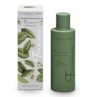 Frescaessenza Home Fragrance Spray Diffuser