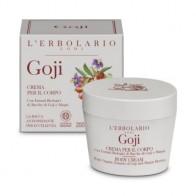 Goji Body Cream