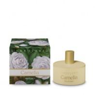Camellia Eau de Parfum