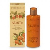 Accordo Arancio Shower gel