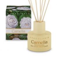 Camellia Fragrance for Scented Wood Sticks