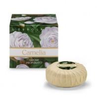 Camellia Perfumed Soap