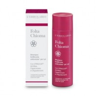 Fortifying Anti-Hair Loss Shampoo for Her