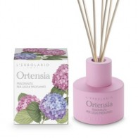 Hydrangea Fragrance for Scented Wood Sticks