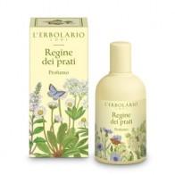 Queen of Meadow Eau de Perfume