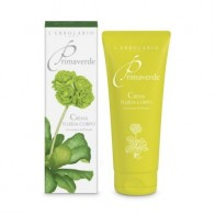 Primaverde Fluid Body Cream