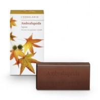 Ambraliquida - Soap - 100 g