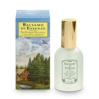 Balsam of Essences Home Fragrance Diffusers - 50 ml