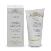 Anti-age: slowing down time - Make-up Remover with Extensin and Extract of Asparagus Root - 125 ml
