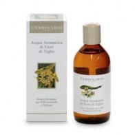 Aromatic Linden Flower Water - 200 ml