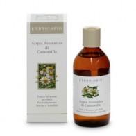 Aromatic Chamomile Water - 200 ml