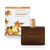Ambraliquida - Eau de Parfum - 100 ml