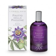 Passion Fruit Eau de Parfum