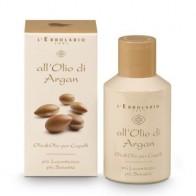 Argan Oil - for Hair - 100 ml