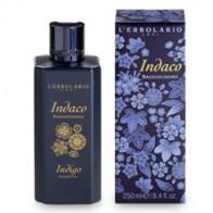 Indico - Indigo