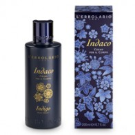 Indico - Indigo Body Cream