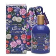 Dance of Flowers Perfume
