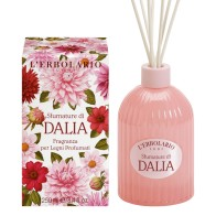 Shades of Dahlia Fragrance for Scented Wood Sticks
