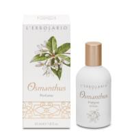 Osmanthus Perfume - 50ml