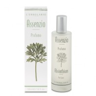 Assenzio - Absinthe - Absynthium Eau de Parfum - 50 ml