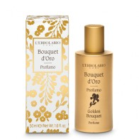 Silver Bouquet Perfume 100ml