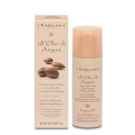 Argan Oil - Face Cream - 50 ml