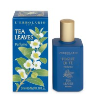 Tea Leaves Perfume 50ml