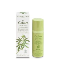 Hemp Face Cream 50ml