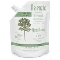 Absinthium Shower Gel Eco Refill 500 ml